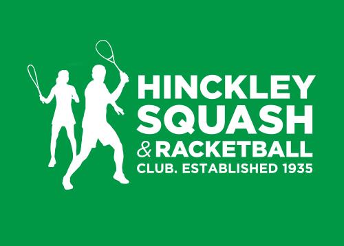 Hinckley Squash & Racketball